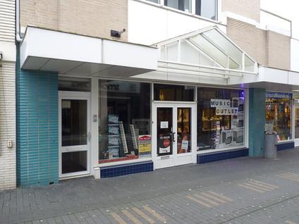 Noordstraat 98