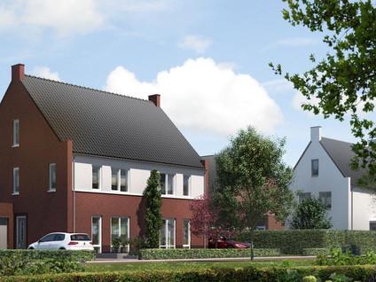 Pastoor Lambermontstraat