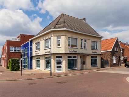 Doktersweg 14
