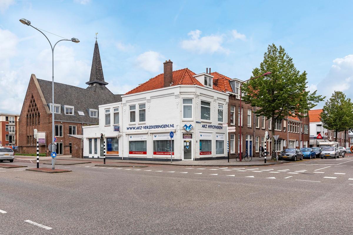 Scheldestraat 59