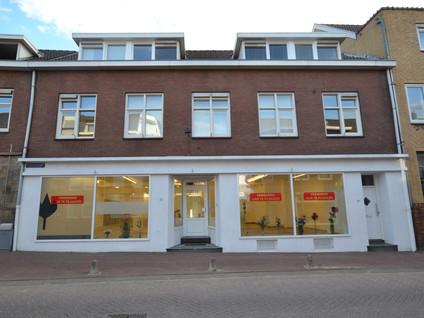 St.Pieterstraat 53