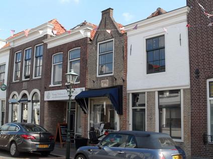 Voorstraat 124