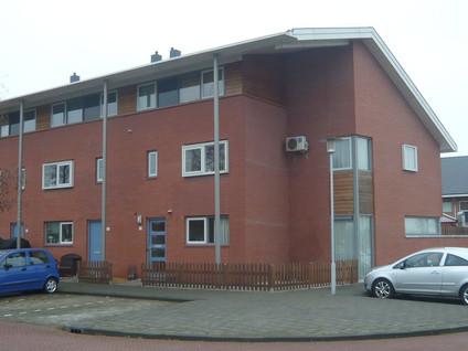 Hof van Rijnsburg 21