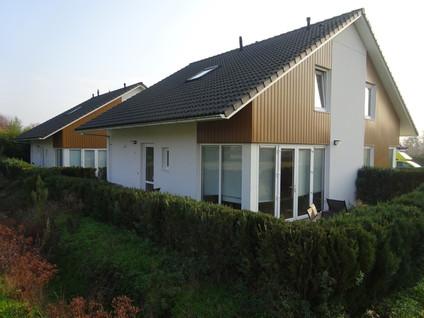 Cranenburgsestraat 17 107