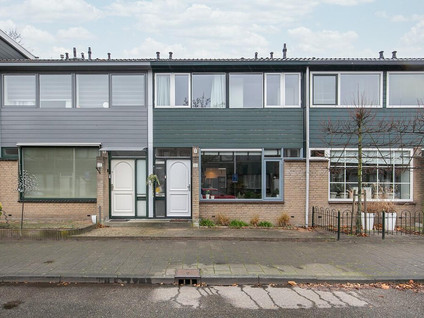 Alphons Ariensstraat 10