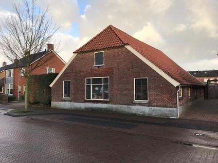 Dorpsstraat 1B