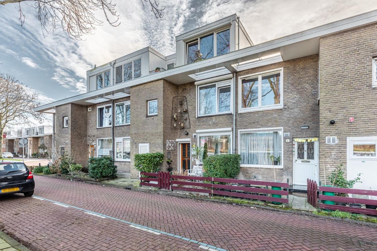 Coronelstraat 4