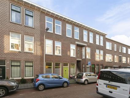 Usselincxstraat 127