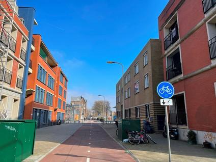 Teniersstraat 72