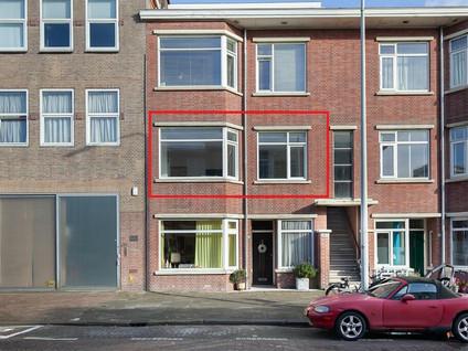 Gevers Deynootstraat 98