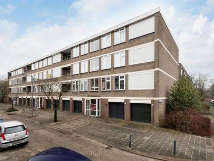 Fichtestraat 88