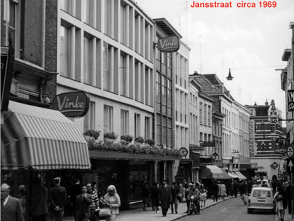 Janslangstraat 11 1