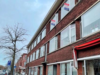 Driebergenstraat 276