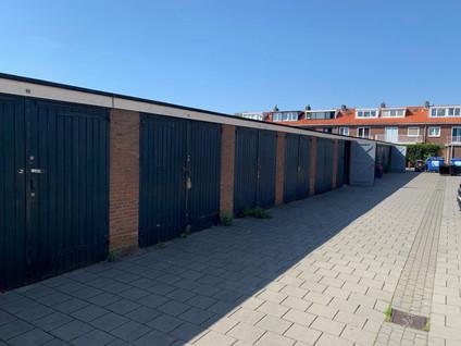 Lindenlaan 354 54