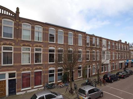 Copernicusstraat 206
