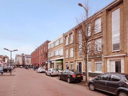 Loosduinse Hoofdstraat 245
