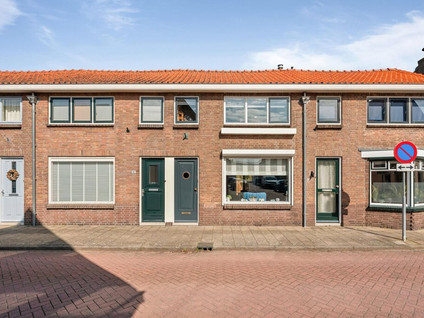 Verbruggestraat 24