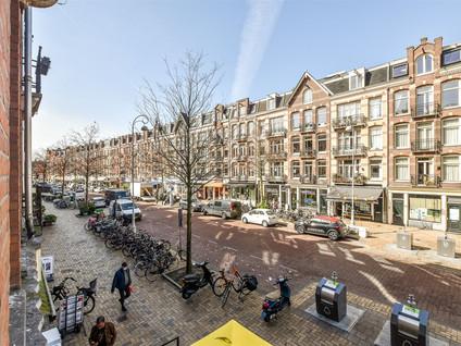 Javastraat 54-1