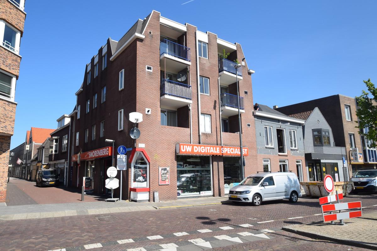 Meerstraat 84A