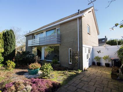 Hertog Albrechtstraat 24