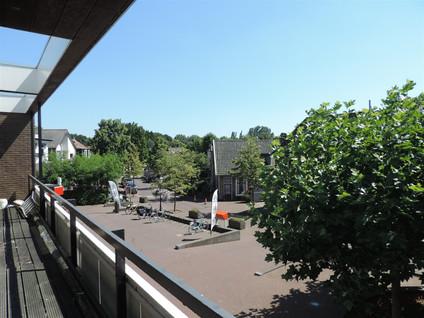 Dorpsstraat 17A