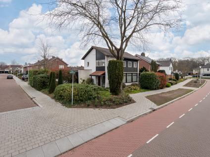Geert Van Woustraat 33
