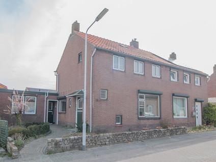 Brugstraat 15