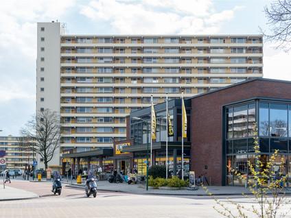 Prins Willem-Alexanderpark 557