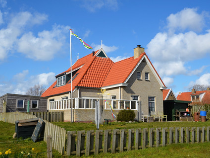 Oosterend 22A