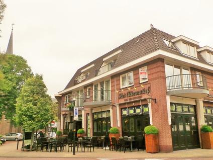 Hoofdstraat 31A