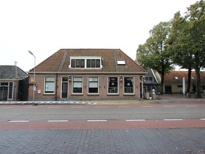 Middenweg 179 8