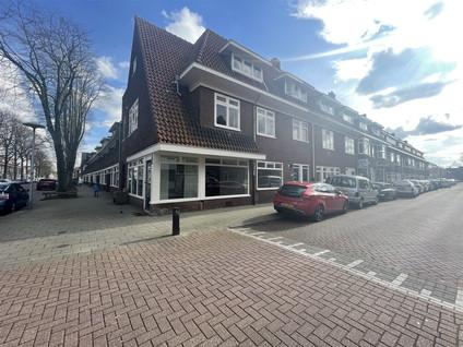 St.-Ludgerusstraat 349