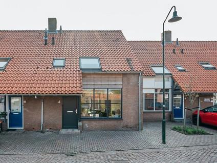 Welleweg 6