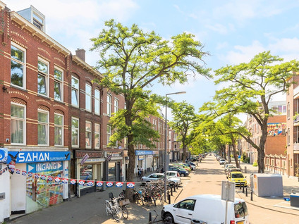 Gerrit Jan Mulderstraat 12A1