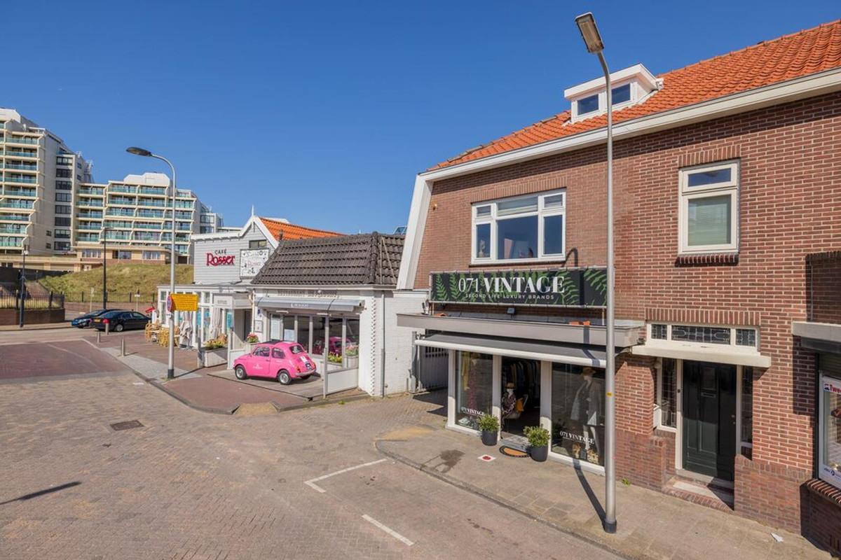 Abraham van Royenstraat 106