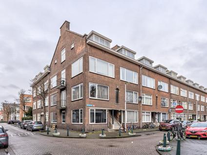 Deensestraat 93c