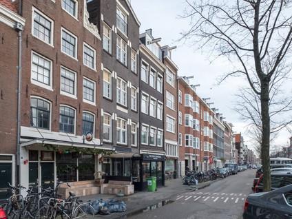 Westerstraat 248I