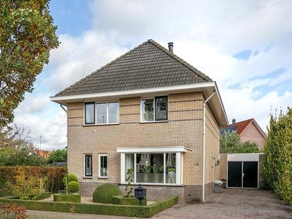 Willem Alexanderstraat 24