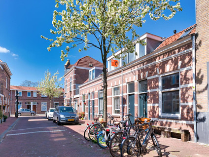 Rottermontstraat 63