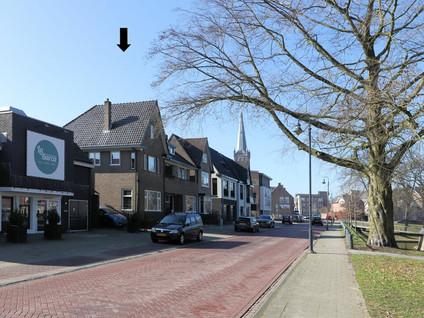 Burgemeester Goeman Borgesiusstraat 42