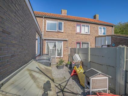 Dijkstraat 7