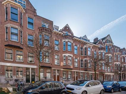 Adrien Mildersstraat 68b