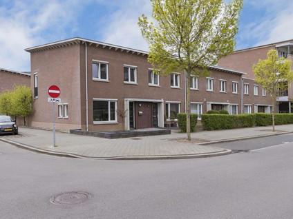 Jonkheer Ruysstraat 81