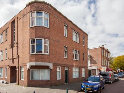 Wolmaransstraat 309