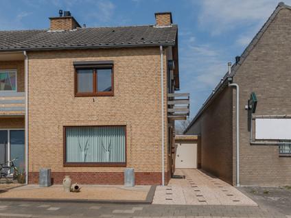 Ruyterstraat 4