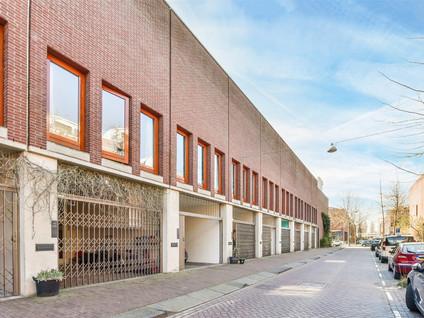 D.L. Hudigstraat 55