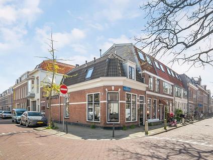 Maerten van Heemskerckstraat 83