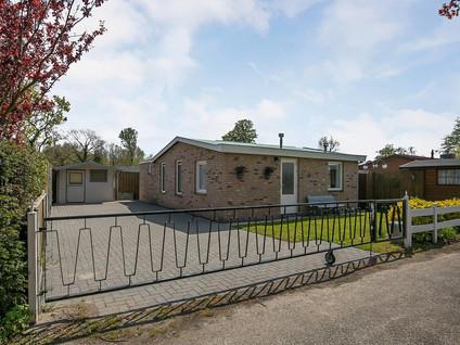 Geertruidaweg 38