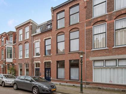 Danckertsstraat 46