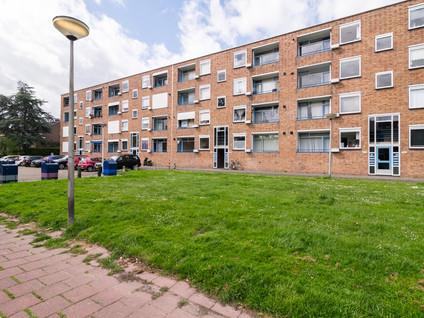 Pieter de Hooghstraat 27c